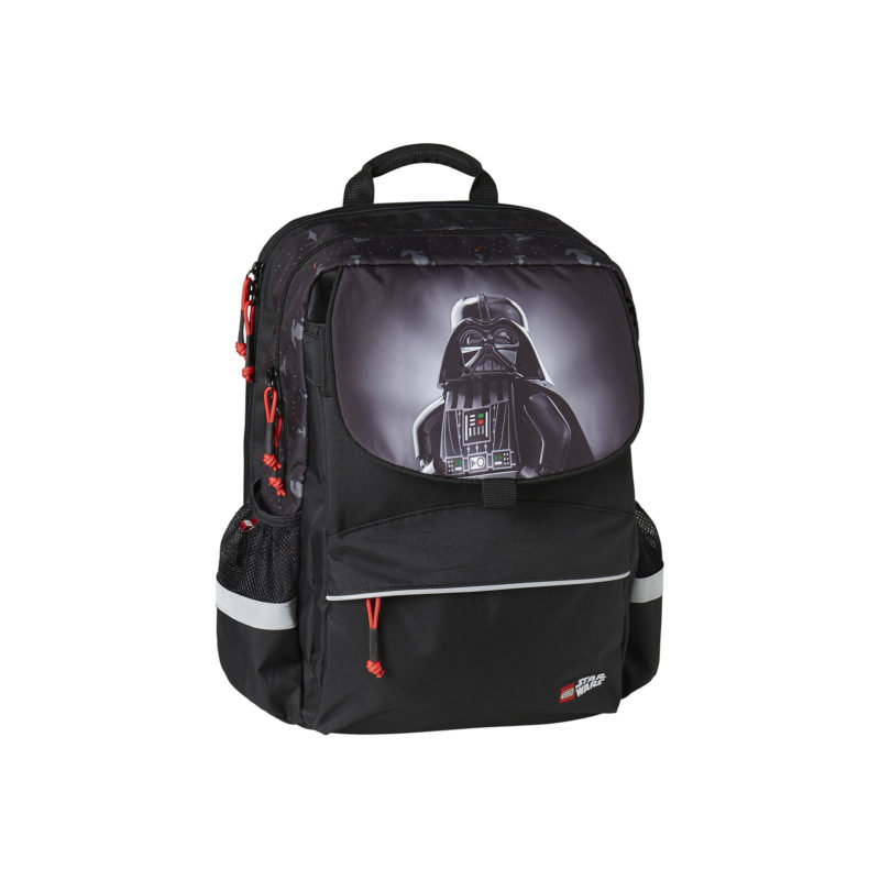 Kuprinė LEGO Star Wars Darth Wader Starter PLUS